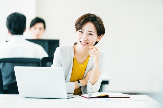 ひと❇︎さん (長野 松本市 45~49 主婦・主夫)熟女