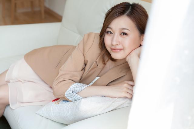 み❇︎さん (愛知 名古屋市千種区 35~39 主婦・主夫)熟女