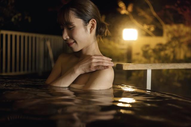 ちあ❇︎ちゃん (奈良 奈良市 26~29 医療・福祉関連)割り切り出会い掲示板