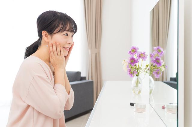 り❇︎さん (奈良 ヒミツ 50~54 主婦・主夫)熟女