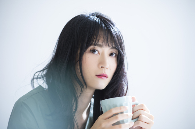 ひな❇︎さん (奈良 ヒミツ 45~49 主婦・主夫)熟女