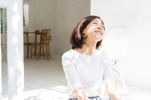 莉❇︎さん (富山 富山市 40~44 主婦・主夫)熟女